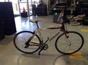 SPECIALIZED Road Bicycle TRANSITION